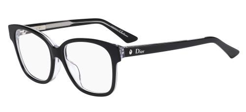 Occhiali da Vista Dior MONTAIGNE 8 G99 l4GEXMd